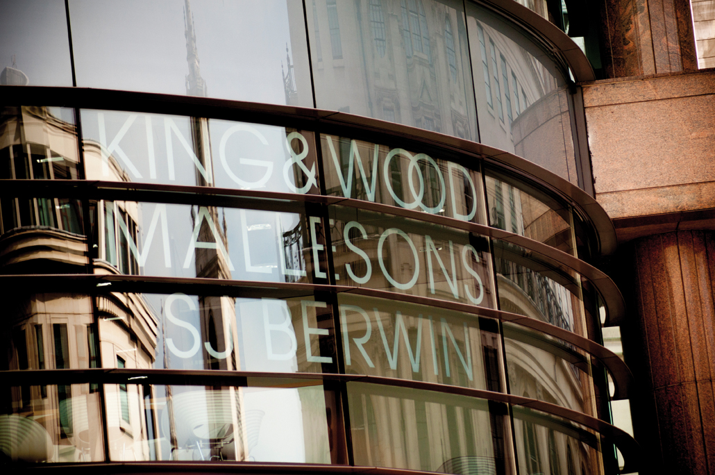 king wood mallesons sj berwin web